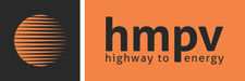 hmpv – die energie-experten Logo